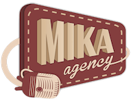 Mika agency
