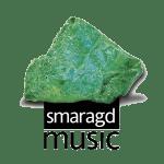 Smaragd Music